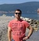 Oleg Marinin