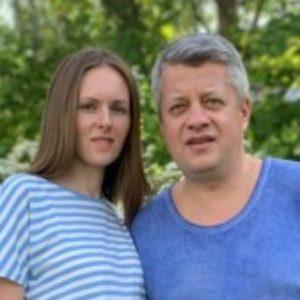 Profile photo of Виталий Я