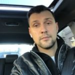 Profile photo of Евгений