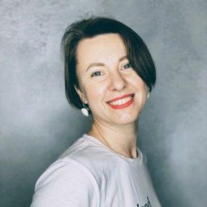 Profile photo of Елена Михеева