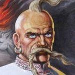 Profile photo of Андар Ильченко