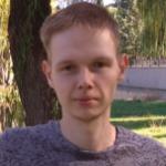 Profile photo of Артур Ломейко