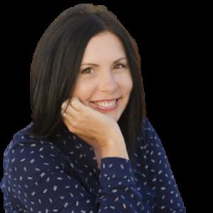 Profile photo of Светлана Шилина